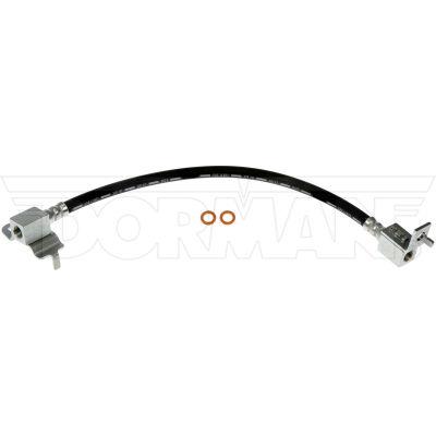 Brake Hydraulic Hose - Dorman H380417