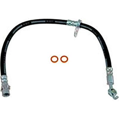 Brake Hydraulic Hose - Dorman H380431