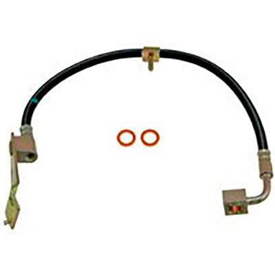 Brake Hydraulic Hose - Dorman H38048