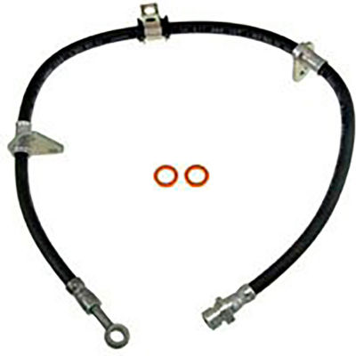 Brake Hydraulic Hose - Dorman H380560