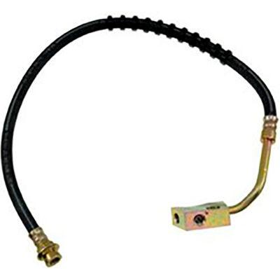 Brake Hydraulic Hose - Dorman H38082