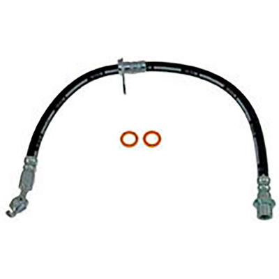 Brake Hydraulic Hose - Dorman H380902