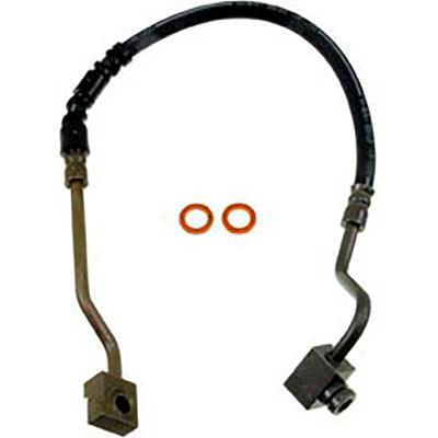 Brake Hydraulic Hose - Dorman H380938