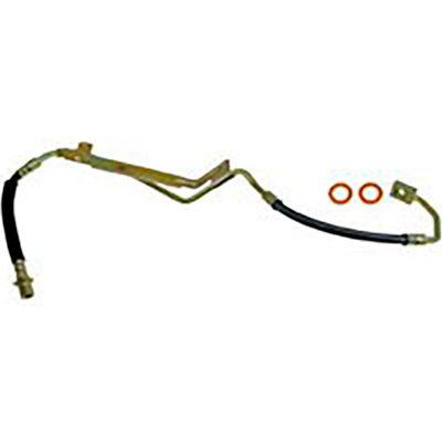Brake Hydraulic Hose - Dorman H381056