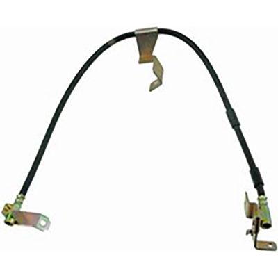 Brake Hydraulic Hose - Dorman H381058