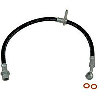 Brake Hydraulic Hose - Dorman H381261