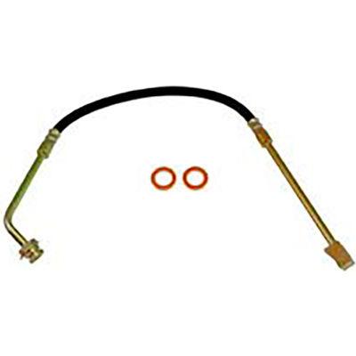 Brake Hydraulic Hose - Dorman H38179