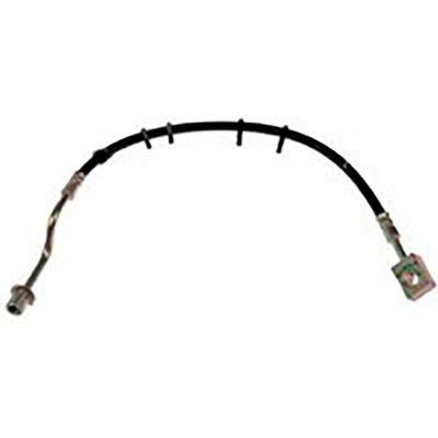 Brake Hydraulic Hose - Dorman H382569