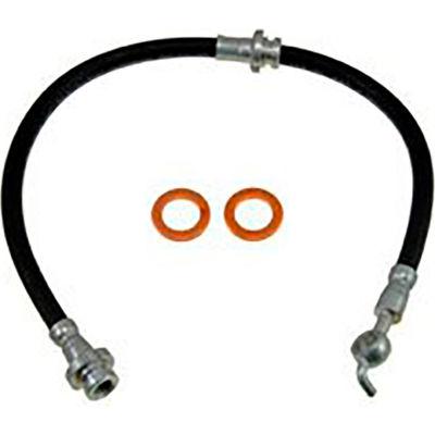 Brake Hydraulic Hose - Dorman H38362