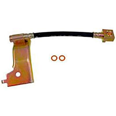 Brake Hydraulic Hose - Dorman H38370