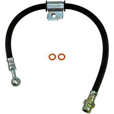 Brake Hydraulic Hose - Dorman H38468