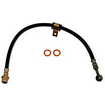 Brake Hydraulic Hose - Dorman H38483