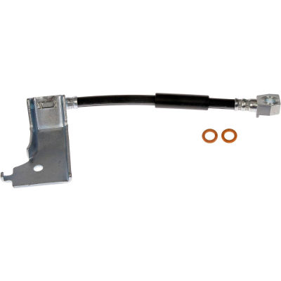 Brake Hydraulic Hose - Dorman H38506