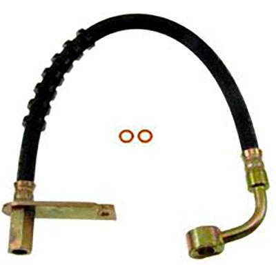 Brake Hydraulic Hose - Dorman H38525