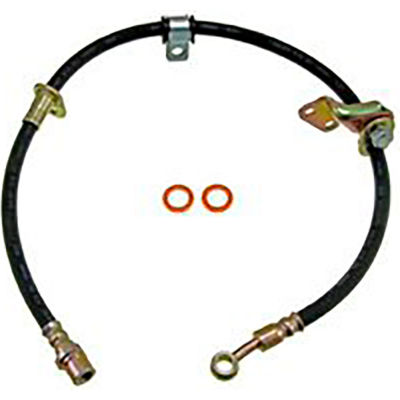 Brake Hydraulic Hose - Dorman H38549