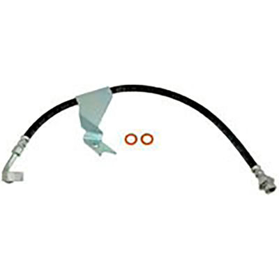 Brake Hydraulic Hose - Dorman H38585