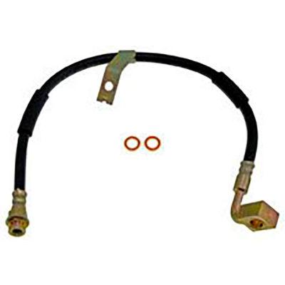 Brake Hydraulic Hose - Dorman H38591