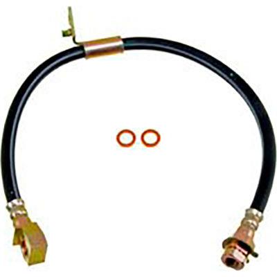 Brake Hydraulic Hose - Dorman H38608