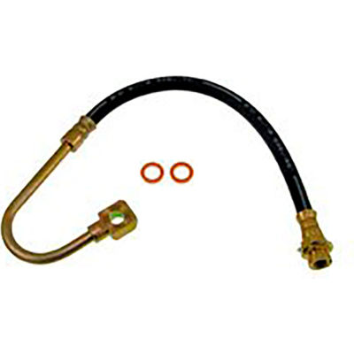 Brake Hydraulic Hose - Dorman H38639