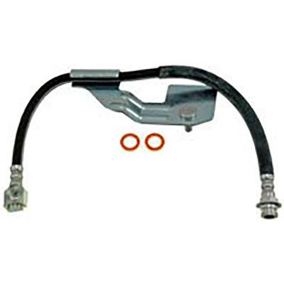 Brake Hydraulic Hose - Dorman H38640