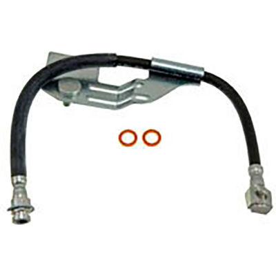 Brake Hydraulic Hose - Dorman H38641