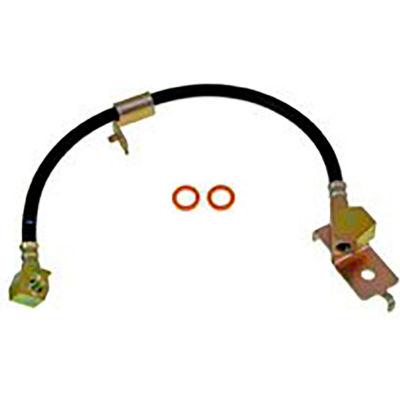 Brake Hydraulic Hose - Dorman H38649