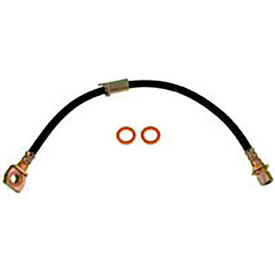 Brake Hydraulic Hose - Dorman H38651