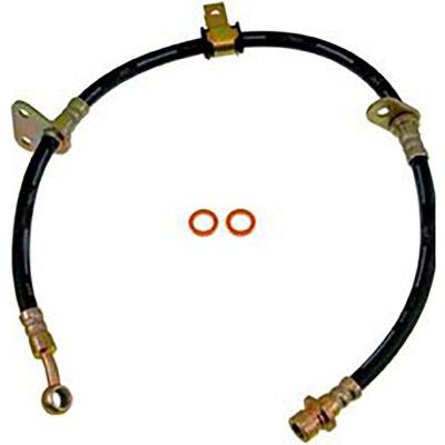 Brake Hydraulic Hose - Dorman H38718