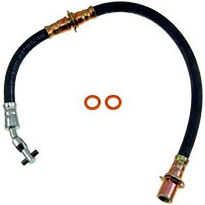 Brake Hydraulic Hose - Dorman H38799