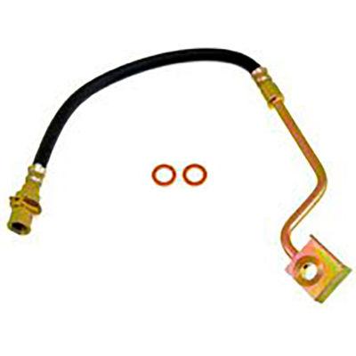Brake Hydraulic Hose - Dorman H38819