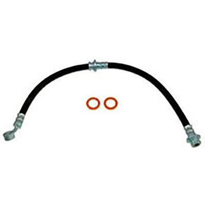 Brake Hydraulic Hose - Dorman H38866