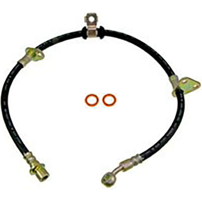 Brake Hydraulic Hose - Dorman H38928