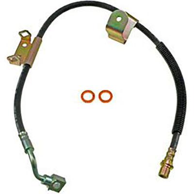 Brake Hydraulic Hose - Dorman H620051