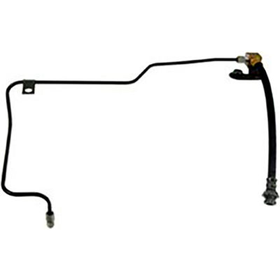 Brake Hydraulic Hose - Dorman H620153