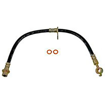 Brake Hydraulic Hose - Dorman H620224
