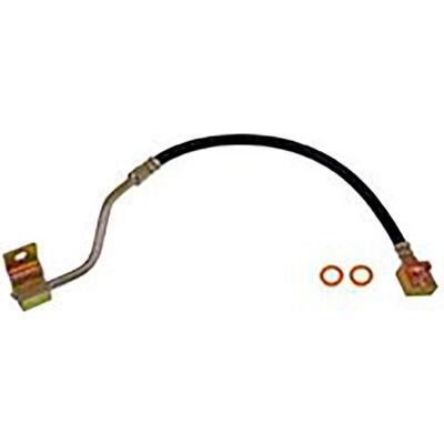 Brake Hydraulic Hose - Dorman H620314
