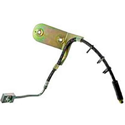 Brake Hydraulic Hose - Dorman H620337