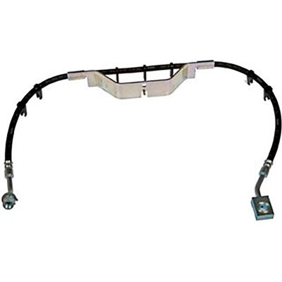 Brake Hydraulic Hose - Dorman H620372