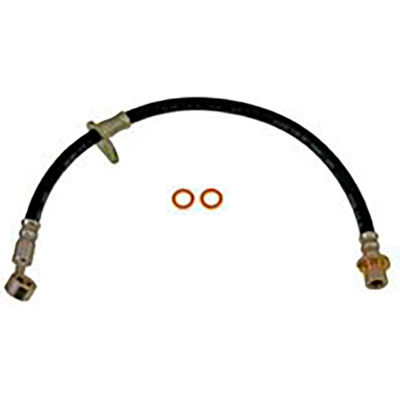 Brake Hydraulic Hose - Dorman H620418