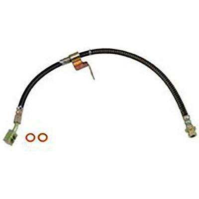 Brake Hydraulic Hose - Dorman H620594