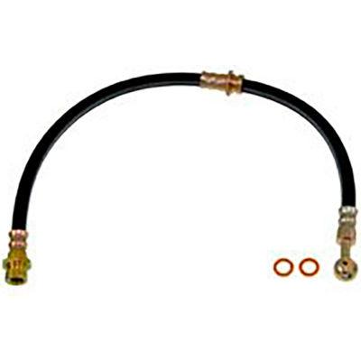Brake Hydraulic Hose - Dorman H620605