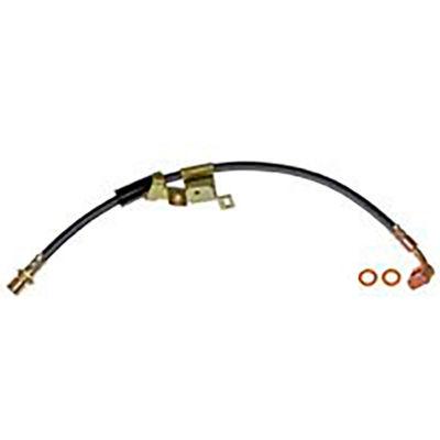 Brake Hydraulic Hose - Dorman H620780