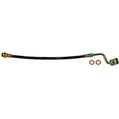 Brake Hydraulic Hose - Dorman H620803