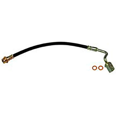 Brake Hydraulic Hose - Dorman H620804