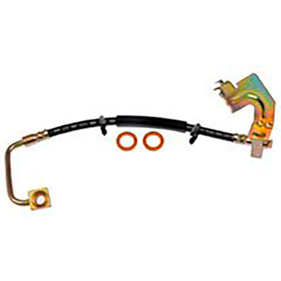 Brake Hydraulic Hose - Dorman H620892
