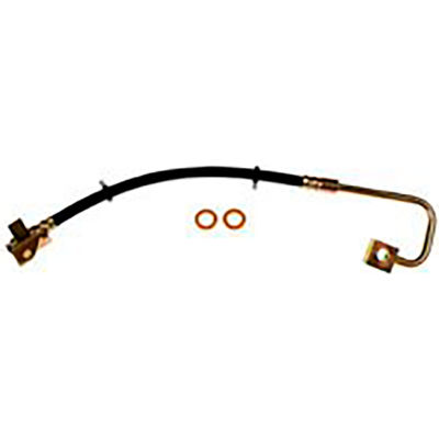 Brake Hydraulic Hose - Dorman H620927
