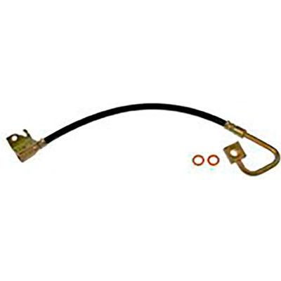 Brake Hydraulic Hose - Dorman H620934