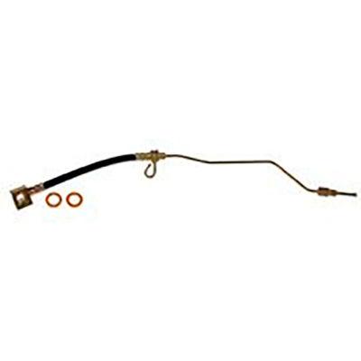 Brake Hydraulic Hose - Dorman H620941