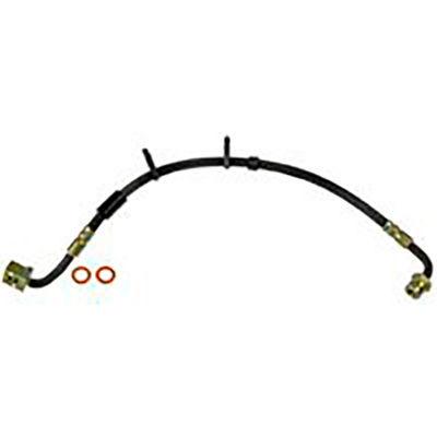 Brake Hydraulic Hose - Dorman H620988