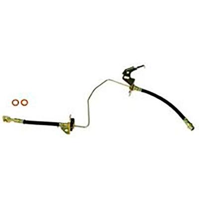 Brake Hydraulic Hose - Dorman H621160